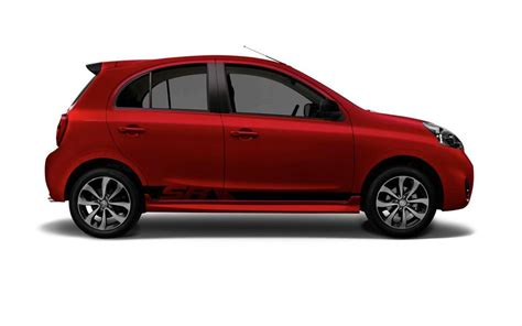 march nissan 2016 precio nissan march advance 2016