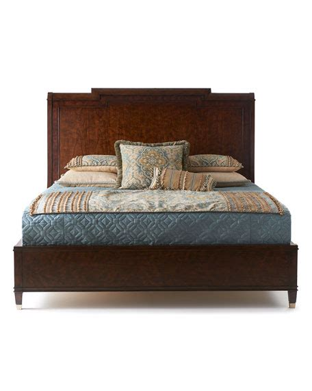 savannah bedroom set hooker furniture savannah bedroom furniture