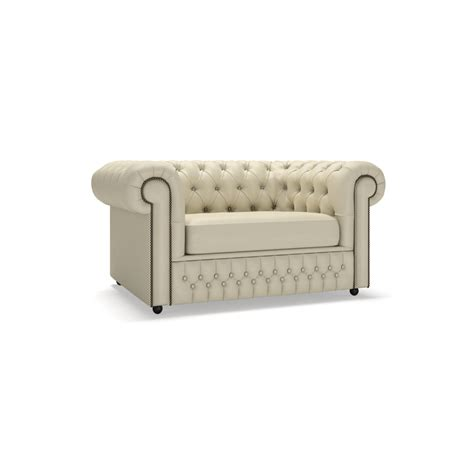 chesterfield sofa and chairs chesterfield sofas and chairs chesterfield sofas january