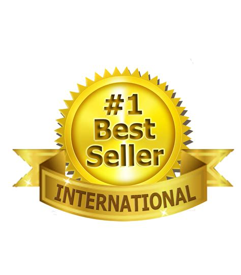 best seller authors ivf birthing your entrepreneurial success ivf