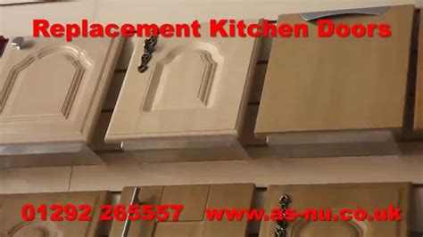 Reface Kitchen Cabinets Lowes by Replacement Kitchen Cabinet Doors Uk Mf Cabinets