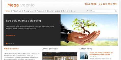 template toko online joomla joomla template template joomla free download template