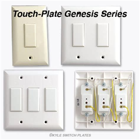 low voltage light switch touch plate lighting help guides wiring diagrams low