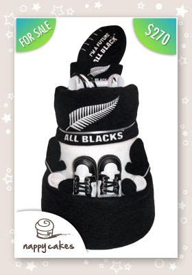 themed birthday parties nz 119 best rugby cakes images on pinterest rugby cake