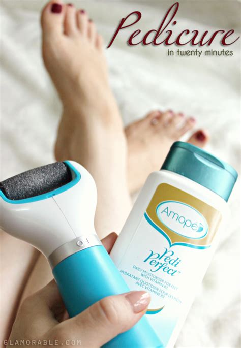 amope foot model amope commercial model search results global news