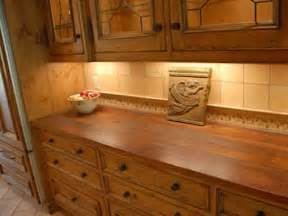 Wood Kitchen Countertops by Product Amp Tools Wooden Hardwood Countertops Diy Hardwood