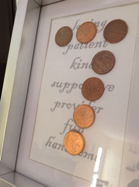 seven year gift ideas 17 best ideas about copper anniversary gifts on