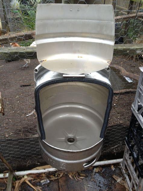 mens  door urinal mark    beer keg remove