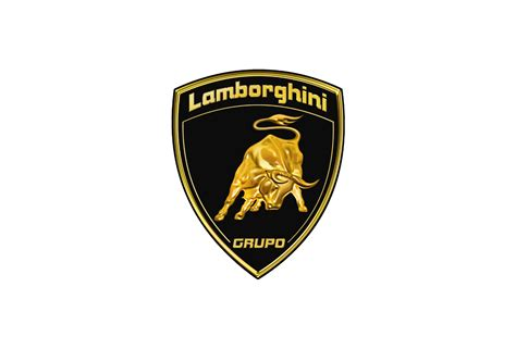 lamborghini logo two lamborghini cigars headed to u s market halfwheel