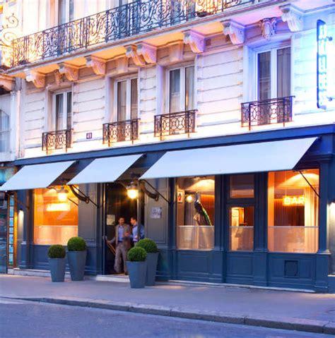 best western parigi centro par 237 s empresas y negocios