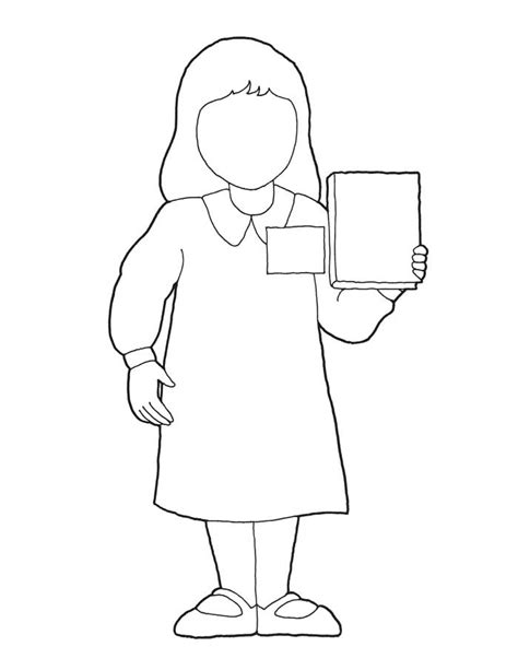 Lds Missionary Coloring Page Kids Coloring Lds Missionary Mormon Coloring Pages
