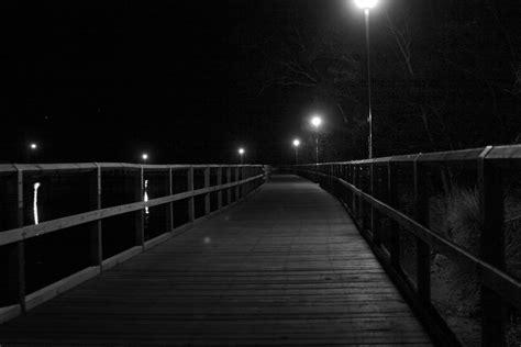 exit light enter night exit light enter night enter sandman by metallica