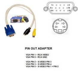 4459d1092178646 vga rca pin out help tv01 06