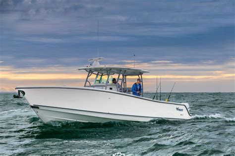 offshore mako boats mako boats offshore boats 2018 414 cc photo gallery