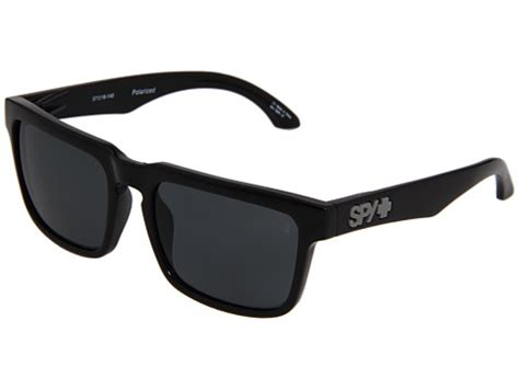 spy helm sunglasses greece | www.tapdance.org