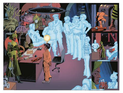descargar the league of extraordinary gentlemen nemo trilogy slipcase edition libro gratis carabas 187 blog archive 187 nemo river of ghosts alan moore kevin o neill preview