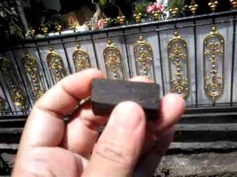Bahan Black Opal Get 1 Free 5 Pcs by Cara Melihat Bibit Jarong Bahan Batu Black Opal