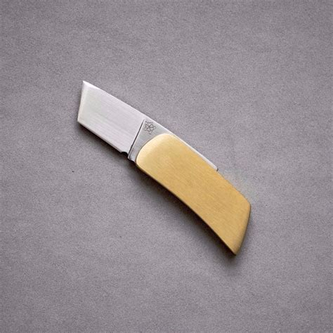 friction folder knife 1000 ideas about friction folder on knives