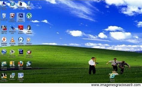 imagenes para fondos de pantalla graciosas imagenes de escritorio chistosas imagui
