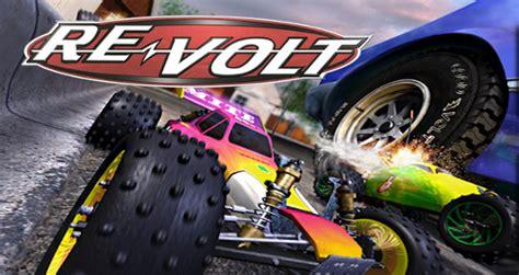 game balap android mod apk 50 game balap mobil for android terbaik dan terpopuler