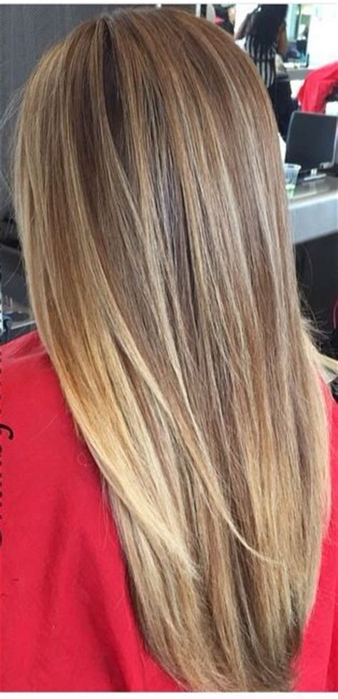 hairstyles for long hair yt 205 best hairstyles trends 2017 images on pinterest wig