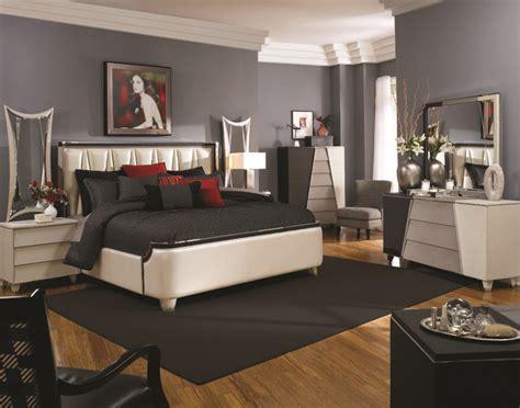 michael amini beverly blvd pearl caviar bedroom furniture