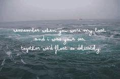 trash boat lyrics strangers 14686 best love is for free images on pinterest in 2018