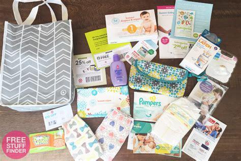 baby r us registry finder target registry baby shower dr browns flow ergo