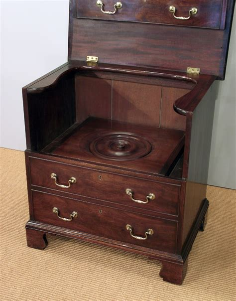 Commode Furniture Images by Antique Commode Toilet Images Search
