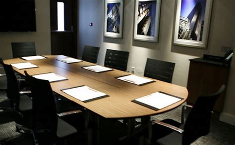 creative hotel meeting rooms cheap
