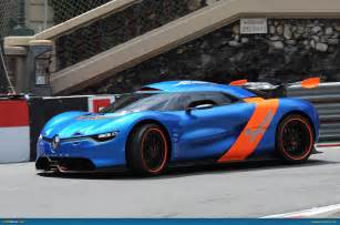 Renault Alpine A110 Ausmotive 187 Renault Alpine A110 50 Photo Gallery