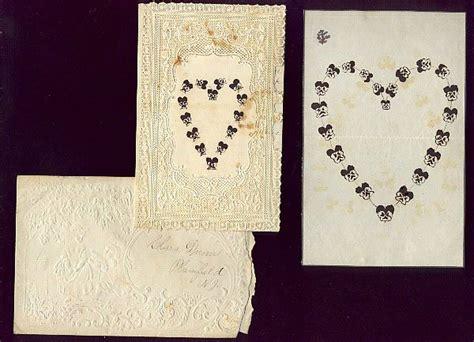 valentina e la oscura l oscura origine giorno di san valentino creativit 224