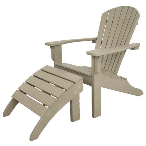 terrace mahogany patio adirondack chair iva15ma the