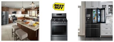 best buy kitchen appliances best buy kitchen remodling event with samsung appliances