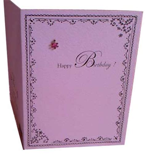 Handmade Cards To Buy - buy handmade greeting cards designer birthday card from