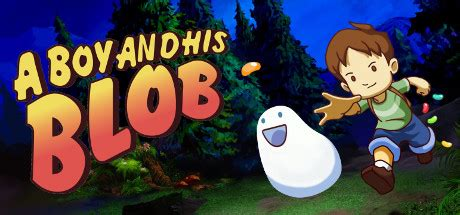plaza a boy and his blob game free download full version