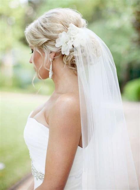 11 cute romantic hairstyle ideas for wedding haircut