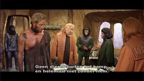 underworld film reeks planet of the apes boxset dvd allesoverfilm nl