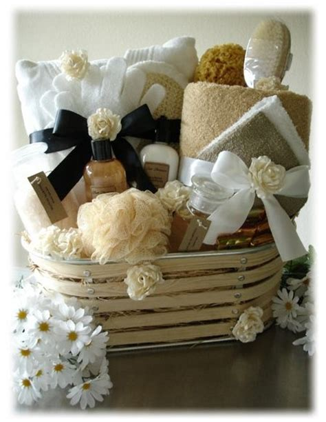 bathroom gift basket ideas bathroom gift basket bathroom design ideas
