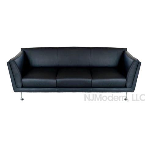 goetz sofa goetz sofa