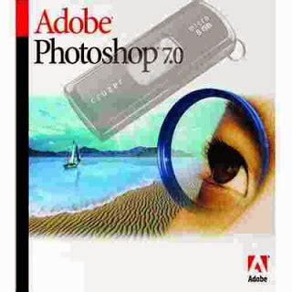 adobe photoshop 7 0 full version blogspot free download adobe photoshop 7 0 portable full version
