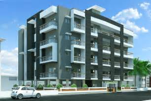 Appartment In by Hubballi Dharwad Projects Thread Page 604 Skyscrapercity