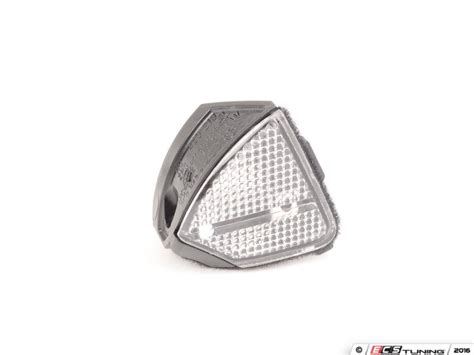 genuine audi puddle lights genuine volkswagen audi 3c0945292 puddle light housing