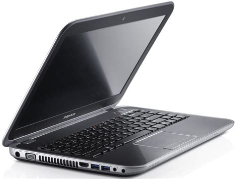 Laptop Dell N4010 Second dell inspiron 14r 5420 laptop i3 2nd 2 gb 320 gb windows 7 harga di indonesia pada 26