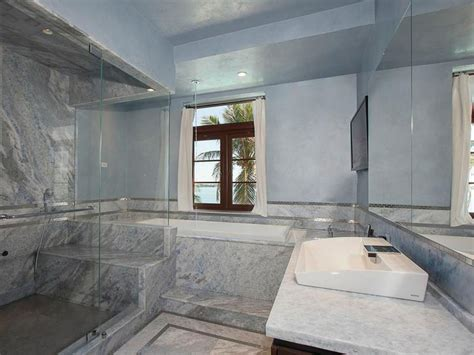 kim kardashian bathroom photo page hgtv
