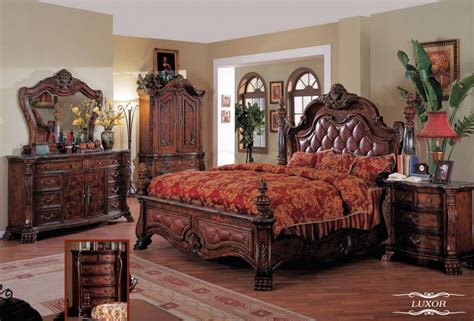 traditional bedroom chairs traditional bedroom chairs vintage inspired bedroom