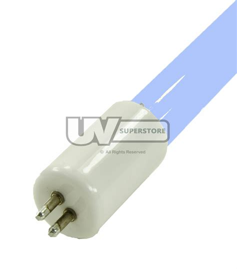 master water conditioning corp uv l gl793 2 replacement uv l 254nm uv superstore inc