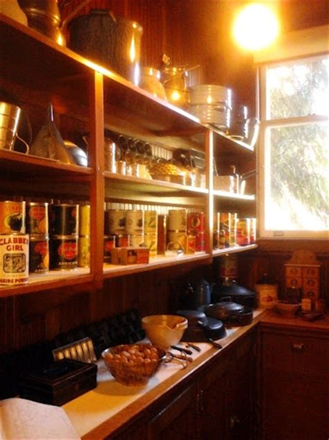 Pantry Portland by 17 Best Images About Pittock Mansion Portland Oregon On Mansions Multimedia And