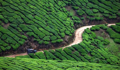 Landscape Photography In India Photography Tours In India And Asia