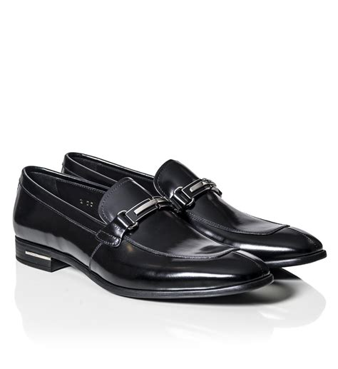 black prada shoes for free models picture